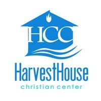 Harvest House Christian Centre